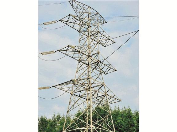 電力線路運維